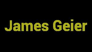 jamesgeier.com